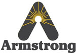Armstrong (США)
